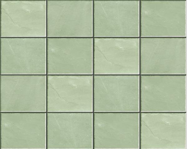 瓷砖-06